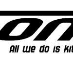 f one logo